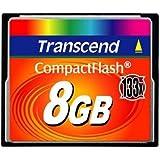 8GB CF CARD 133X, TYPE I 8GB CF CARD 133X, TYPE I