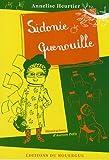 """Afficher """"Sidonie Quenouille"""""""