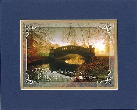 Baby Verses For Cards front-145015