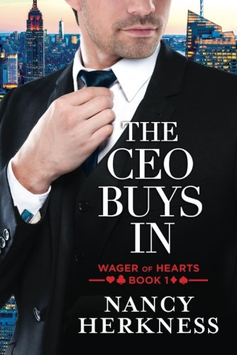 Free download the ceo buys in wager of hearts by nancy herkness great you are on right pleace for read the ceo buys in wager of hearts online download pdf epub mobi kindle of the ceo buys in wager of hearts fandeluxe Gallery