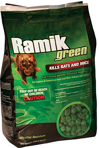 neogen-rodenticide-ramik-mouse-and-rat-nuggets-pouch-4-pound-green