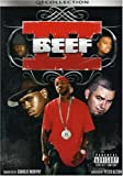 echange, troc Various Artists - Beef IV [Import anglais]