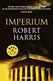 Robert Harris Imperium