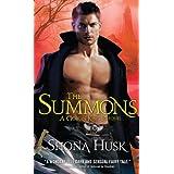 Summons: A Goblin King Prequel: Novella (Shadowlands) ~ Shona Husk