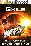 Exile (Star Force Series Book 11) (En...