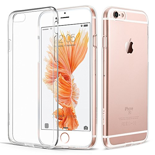 iphone-6-6s-case-esrr-ultra-thin-15mm-transparent-clear-soft-gel-tpu-silicone-case-cover-for-apple-i