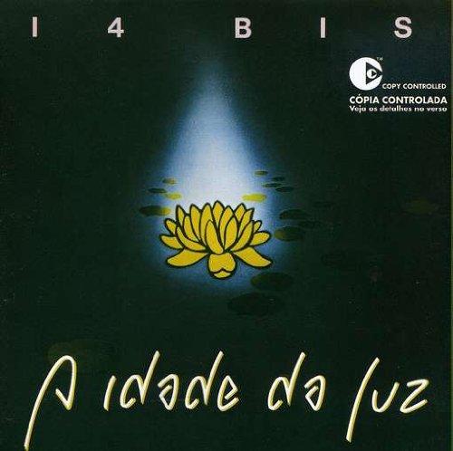 14 Bis - A Idade da Luz - Zortam Music