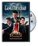 Gangster Squad [DVD] [2013] [Region 1] [US Import] [NTSC]