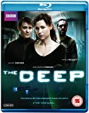 The Deep [Blu-ray] [Import anglais]