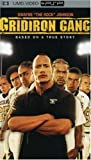 Gridiron Gang [UMD for PSP]