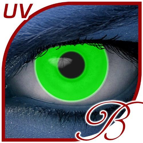 hochwertige-sfx-spezialeffekt-schwarzlicht-kontaktlinsen-uv-grun-fur-den-professionellen-einsatz-bei