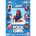 Pool Girl [DVD]