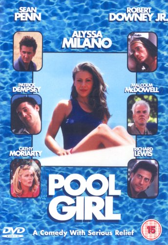 pool-girl-dvd