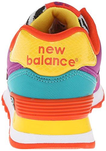 new balance pop safari 574 fiyat