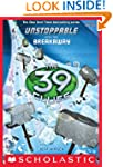 The 39 Clues: Unstoppable Book 2: Bre...
