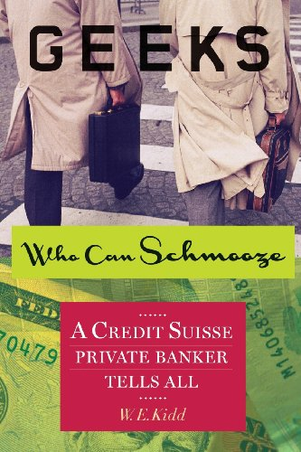 geeks-who-can-schmooze-a-credit-suisse-private-banker-tells-all