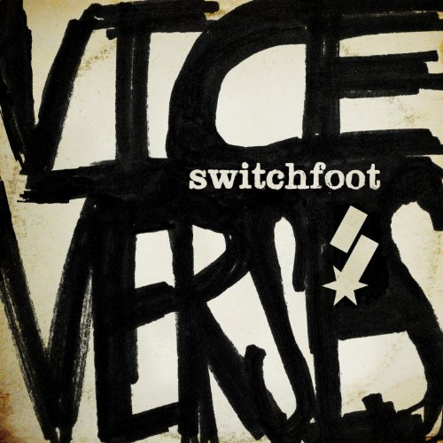 Switchfoot - WOW Hits 2011 (Deluxe Edition) - Zortam Music