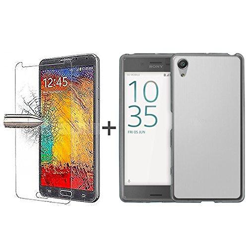 tbocr-pack-coque-gel-tpu-transparent-protecteur-decran-en-verre-trempe-pour-sony-xperia-xa-f3111-f31