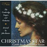 Christmas Star - Carols for The Christmas Season
