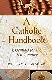 img - for A Catholic Handbook book / textbook / text book