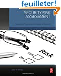Security Risk Assessment: Managing Ph...