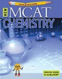 img - for 9th Edition Examkrackers MCAT Chemistry (EXAMKRACKERS MCAT MANUALS) book / textbook / text book