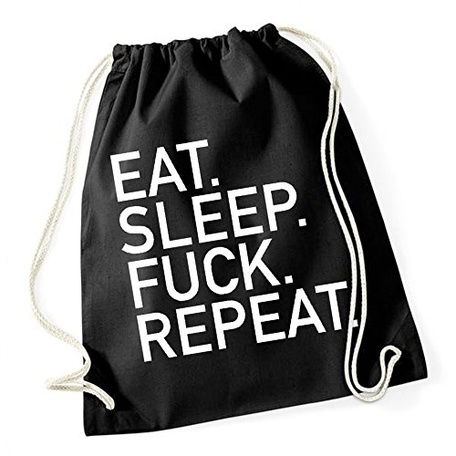 eat-sleep-fuck-repeat-borsa-de-gym-nero-certified-freak
