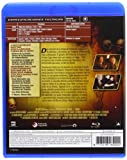 Image de La Busqueda (National Treasure) (Blu-Ray) (Import Movie) (European Format - Zone B2) (2008) Mark Pellegrino; S
