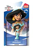 Disney INFINITY Disney Infinity: Disney Originals (2.0 Edition) Jasmine Figure - Not Machine Specific