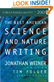 The Best American Science & Nature Writing 2005 (Best American)