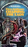 Chaining the Lady (Cluster, Book 2)