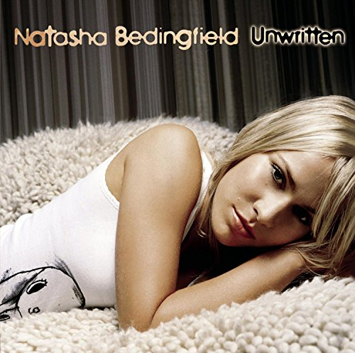 Natasha Bedingfield - Top of the Spot - Vol. 5 - Zortam Music