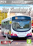 Bus Simulator 2 - Extra Play (CD-ROM)