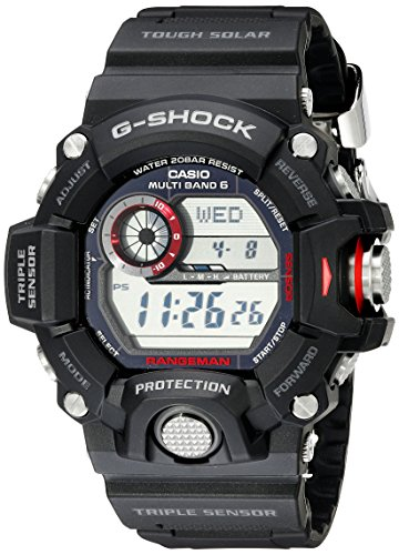 casio-gw9400-1-mens-g-shock-rangeman-tough-solar-digital-grey-dial-black-resin-strap-dive-watch