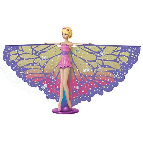 Flutterbye Fairy Glider, Buttercup - 1