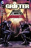 img - for Grifter (2011- ) #14 book / textbook / text book