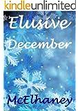 Elusive December
