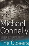 The Closers (Harry Bosch) Michael Connelly
