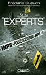 Nos experts par Dupuch