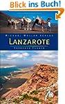 Lanzarote: Reisehandbuch mit vielen p...