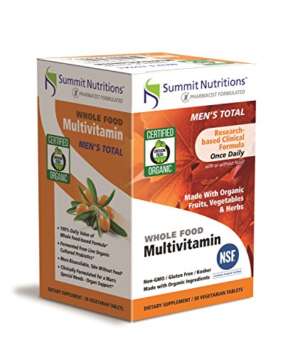 Summit-Nutritions-Organic-Kosher-Vegan-Wholefood-Multivitamins-Certified-Organic-Non-GMO-Certified-Kosher-Gluten-Free-Total-Organ-Support-Once-a-Daily-Can-be-taken-EMPTY-STOMACH-Clinically-Dosage-Form