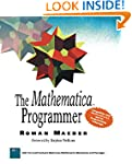 The Mathematica� Programmer