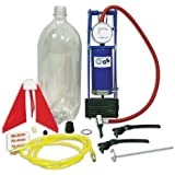 Delta Education Bottle Rokit Science Kit