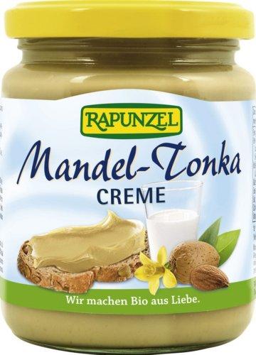 rapunzel-mandel-tonka-creme-1er-pack-1-x-250-g-bio