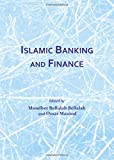 img - for Islamic Banking and Finance book / textbook / text book