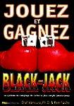 Jouez et gagnez au black-jack
