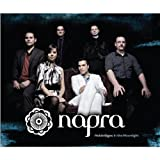 In the Moonlight by Napra (2010-07-27)
