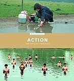 echange, troc Jens Hoffmann, Joan Jonas - Action