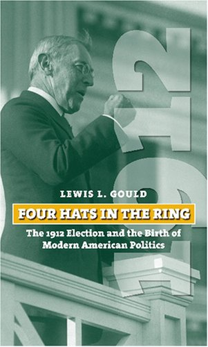 election 1912 essay Taft, roosevelt and wilson essays theodore roosevelt is considered our first   favor with the progressive voters if they were going to win the election of 1916.