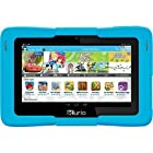 Kurio 7s Tablet with 8GB Memory 7 | 96125